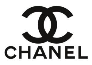 シャネル(CHANEL)ってどんなブランド?