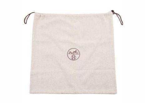 エルメスの保存袋