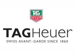タグ・ホイヤー(TAG Heuer)ってどんなブランド?