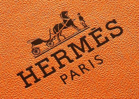 エルメス(HERMES)ってどんなブランド?エルメスの馬車ロゴ