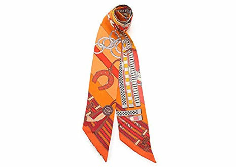 エルメス スカーフ  HERMESScarf