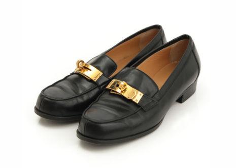 エルメス 靴  HERMESSHOES