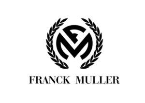 フランク ミュラー(FRANCK MULLER)ってどんなブランド?