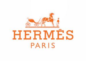 エルメス(HERMES)ってどんなブランド?