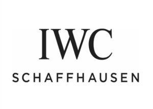 IWC(インターナショナル・ウォッチ・カンパニー)ってどんなブランド?