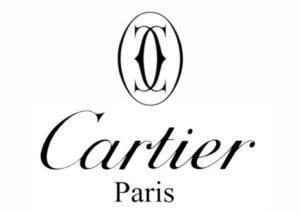 カルティエ(Cartier)ってどんなブランド?