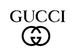 グッチ(GUCCI)ってどんなブランド?