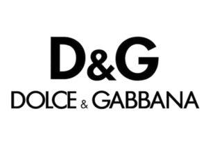 ドルチェ&ガッバーナ(DOLCE&GABBANA)ってどんなブランド?