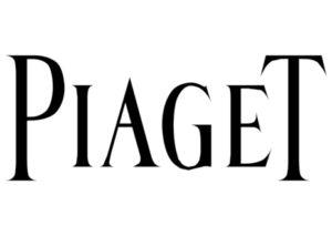 ピアジェ(PIAGET)ってどんなブランド?