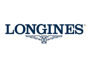 ロンジン(LONGINES)ってどんなブランド?