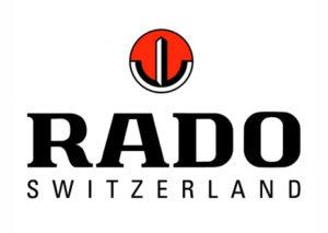 ラドー(RADO)ってどんなブランド?