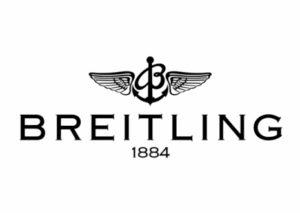 ブライトリング(BREITLING)ってどんなブランド?