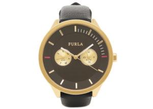 フルラ 時計 高価買取