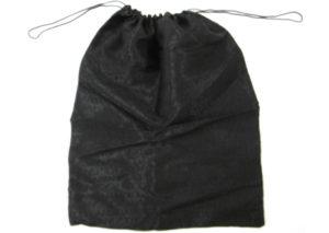 ドルチェ&ガッバーナ 付属品 保存袋