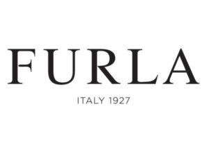 フルラ(FURLA)ってどんなブランド?