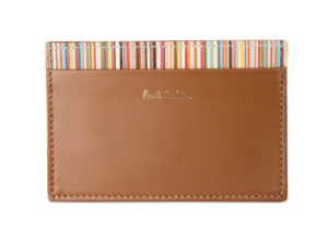 ポールスミス カードケース PAUL SMITH CARD CASE