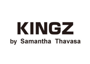 キングズ バイ サマンサタバサ(KINGZ by Samantha Thavasa)