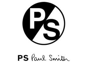 ポールスミス(PAUL SMITH)ってどんなブランド?ピーエス バイ ポールスミス(PS BY PAUL SMITH)