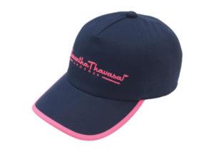 サマンサタバサ 帽子