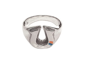 ポールスミス 指輪  PAUL SMITH RINGS