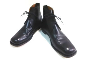 ポールスミス 靴  PAUL SMITH SHOES