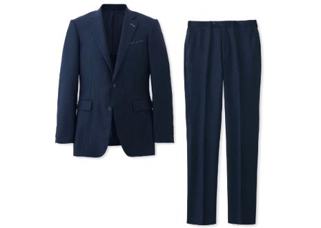 タケオキクチ(TAKEO KIKUCHI)のスーツセット
