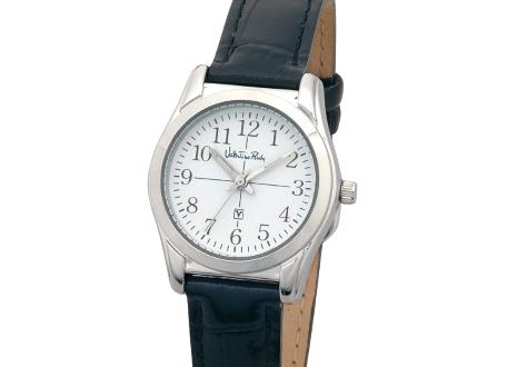 ヴァレンティノ 時計 高価買取