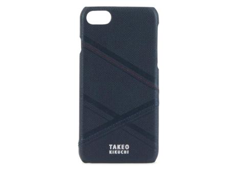 タケオキクチスマートフォン ケース   TAKEO KIKUCHI PHONE CASE