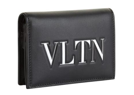 ヴァレンティノ フラップ 財布  VALENTINO FLAP WALLET