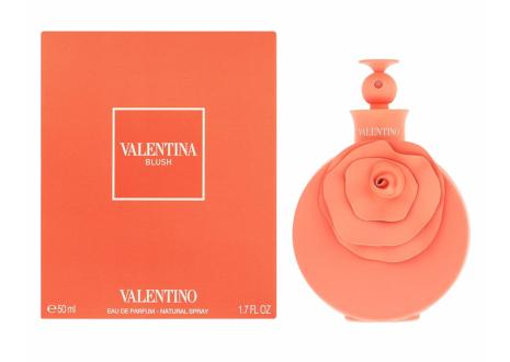 ヴァレンティノ 香水  VALENTINO FRAGRANCE