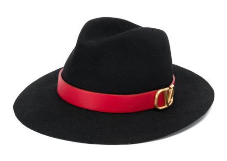 ヴァレンティノ 帽子  VALENTINO HEADWEAR