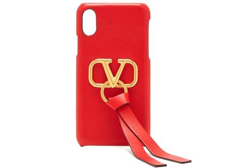 ヴァレンティノ スマートフォン ケース  VALENTINO PHONE CASE