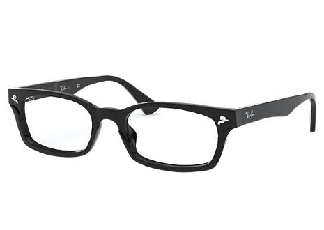 レイバン RX5017 メガネ  Ray-Ban RX5017EYE GLASSES
