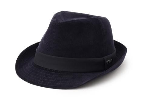 タケオキクチ 帽子  TAKEO KIKUCHI HEADWEAR