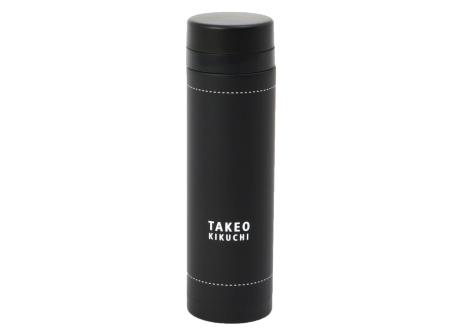 タケオキクチ ステンレスボトル  TAKEO KIKUCHI TABLEWARE