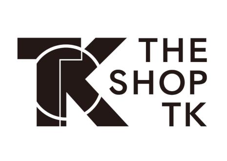 「TK」や「THE SHOP TK」など派生ブランドも買取大歓迎!