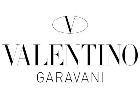 ヴァレンティノのディフュージョンラインも買取OK!