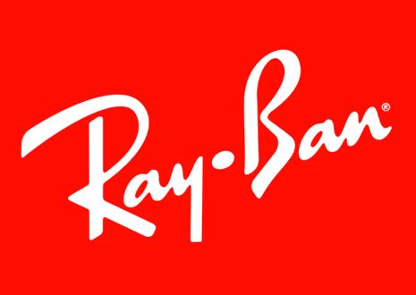 レイバン(Ray-Ban)ってどんなブランド?