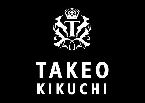 タケオキクチ(TAKEO KIKUCHI)ってどんなブランド?
