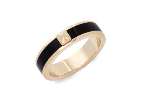 ヴァレンティノ 指輪  VALENTINO RINGS