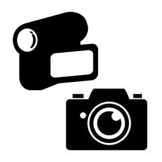 デジタルカメラ・ビデオカメラなどの買取に自信あり!