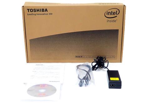 パソコンやタブレットは購入時の付属品を揃えて売るのが高価買取ポイント