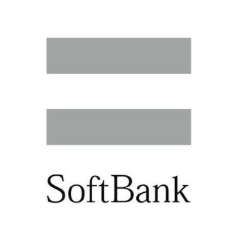 SoftBank(ソフトバンク)のSIMロック解除