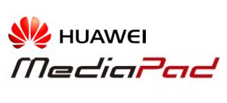 HUAWEI MediaPad(ファーウェイ メディアパッド)シリーズ 買取強化中!