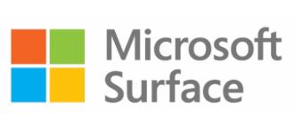 Microsoft Surface(マイクロソフト サーフェス)シリーズ 買取強化中!
