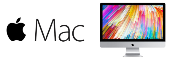 Apple Mac(アップル マック)シリーズ 買取強化中!