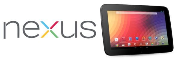 Google nexus(グーグル ネクサス)シリーズ 買取強化中!