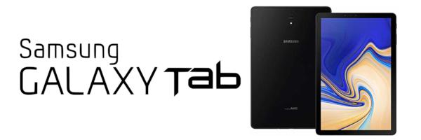 SAMSUNG Galaxy Tab(サムスン ギャラクシータブ)シリーズ 買取強化中!