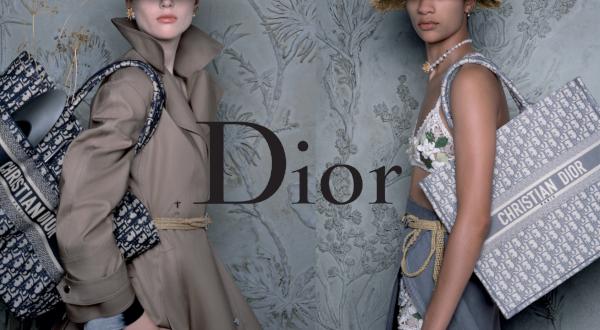 Dior(ディオール) 買取強化中アパレルブランド