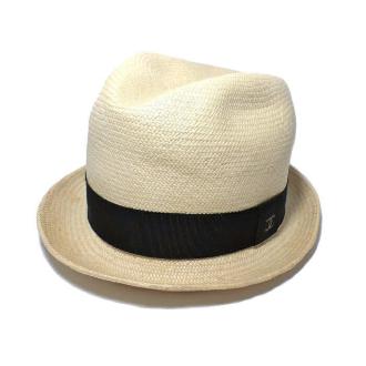 帽子 シャネル洋服買取実績